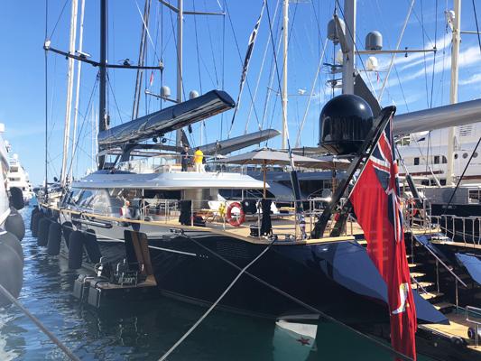Monaco-yacht-show-2018-vorbild-architecture-2