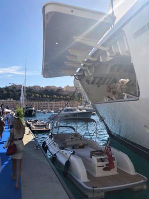 Monaco-yacht-show-2018-vorbild-architecture-4