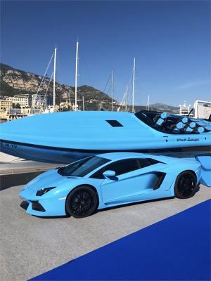 Monaco-yacht-show-2018-vorbild-architecture-6