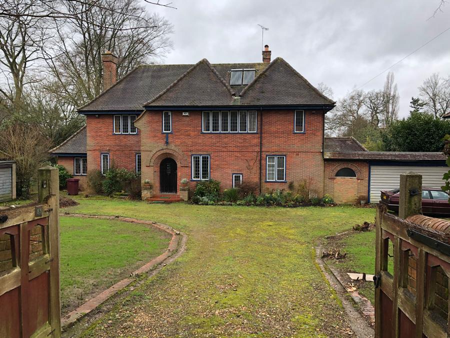 0762-magnificent-house-grand-garden-reading-vorbild-architecture-001