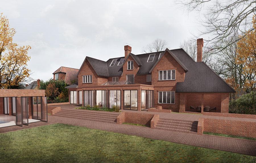 0762-reading-house-vorbild-arcitecture-w001