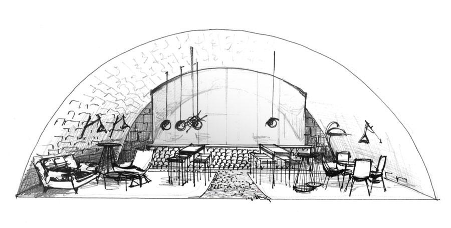 02528-cafe-overlooking-marina-menton-france-vorbild-architecture-001
