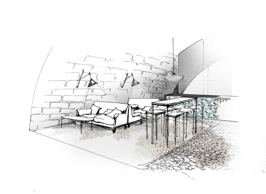 02528-cafe-overlooking-marina-menton-france-vorbild-architecture-002