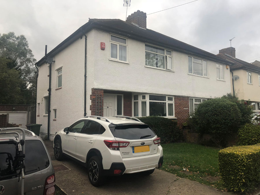 0906-Complete-refurbishment-and-extensions-to-Pinner-semi-detached-house-vorbild-architecture-001