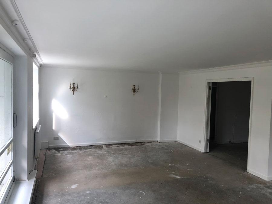 0915-Ground-floor-art-deco-refurbishment-in-St-Johns-Wood-vorbild-archtecture-002