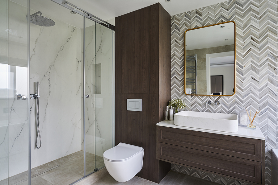 0915-st-johns-wood-nw8-luxury-flat-interior-design-vorbild-architecture-_A7A6099