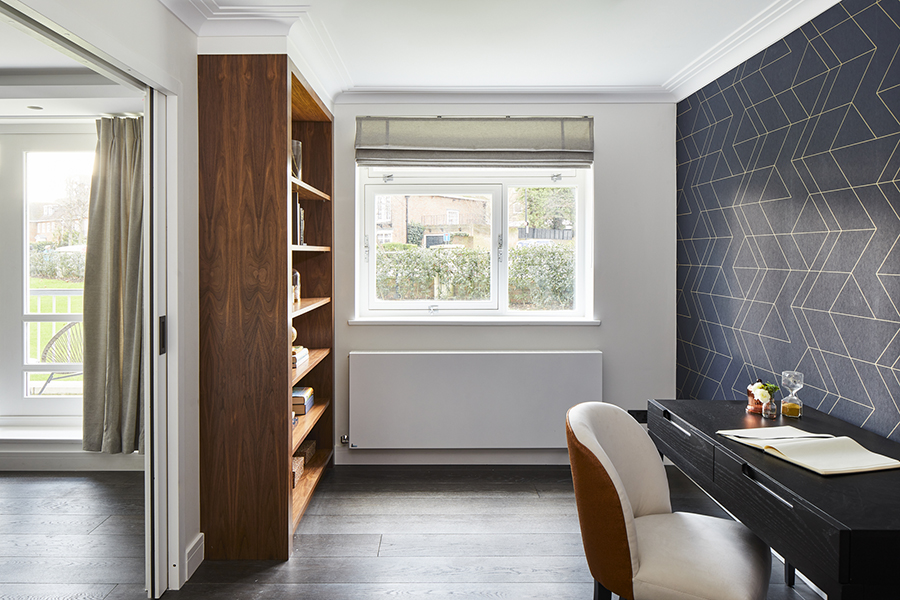 0915-st-johns-wood-nw8-luxury-flat-interior-design-vorbild-architecture-_A7A6124