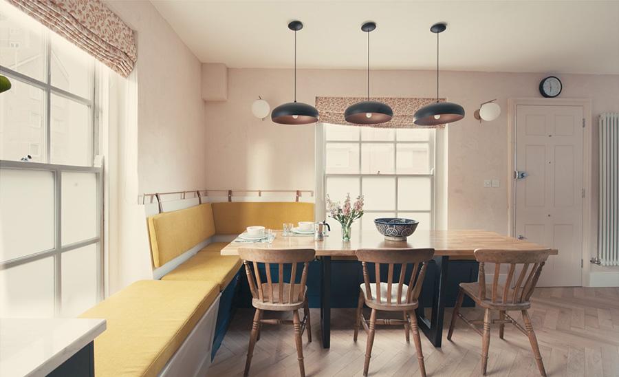 0902-Ground-floor-duplex-refurbishment-in-Bethnal-Green-vorbild-architecture-006
