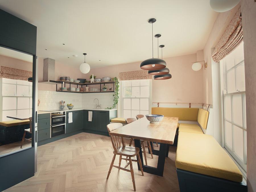 0902-Ground-floor-duplex-refurbishment-in-Bethnal-Green-vorbild-architecture-007