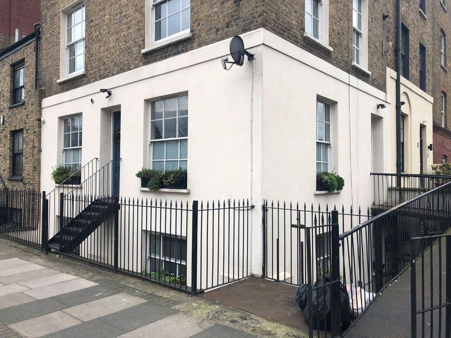 0902-former-pub-ground-floor-duplex-refurbishment-extension-and-full-refurbishment-bethnal-green-vorbild-architecture-001