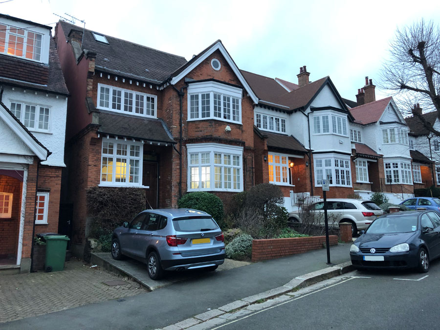 0966-grand-house-extensions-refurbishment-west-hampstead-vorbild-architecture-001