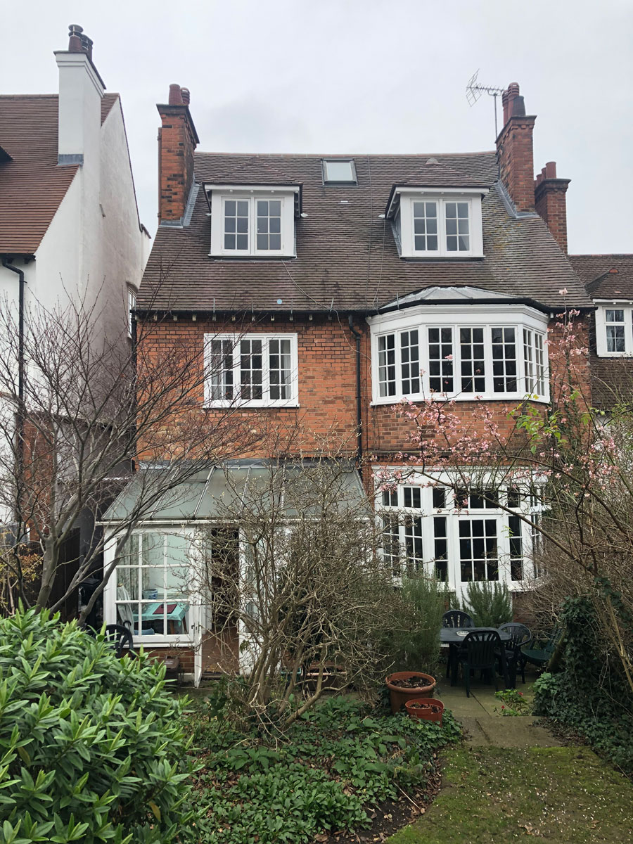0966-grand-house-extensions-refurbishment-west-hampstead-vorbild-architecture-003