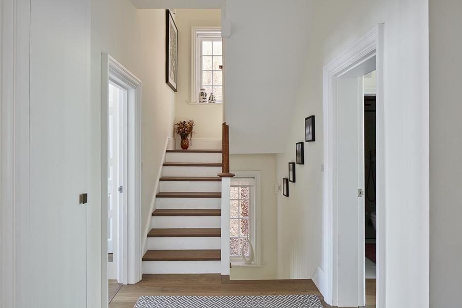 0966-west-hampstead-house-refurbishment-vorbild-architecture-_87A9648