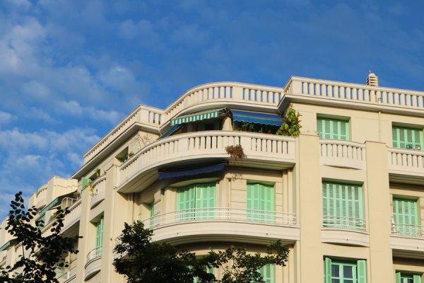 art-deco-architecture-nice-france-vorbild-architecture-4