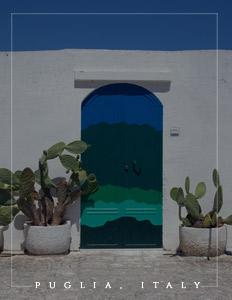 projects abroad puglia-vorbild-architecture-diana-cabezas-449029-unsplash-feature-300