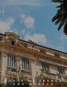 vorbild-architecture-france-monaco-nice-interior-design-feature-300