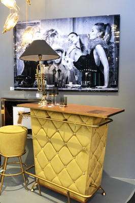 art-deco-bar-maison-objet-2019-paris-vorbild-architecture