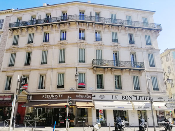 haussmannian-style-architecture-in-nice-france-vorbild-architecture-3