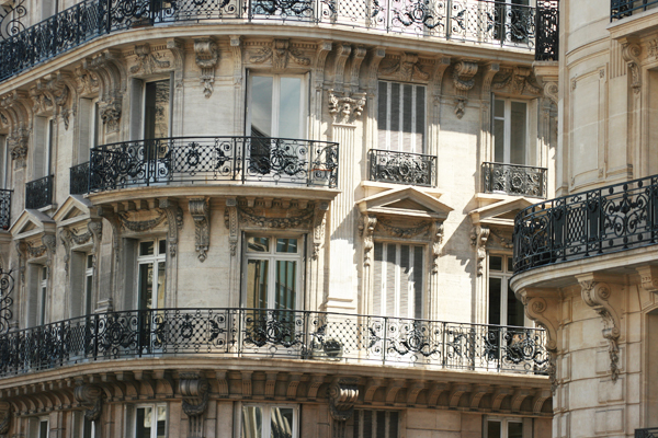 paris-haussmanian-buildings-vorbild-architecture-1