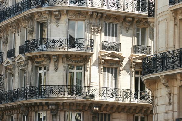 paris-haussmanian-buildings-vorbild-architecture-1