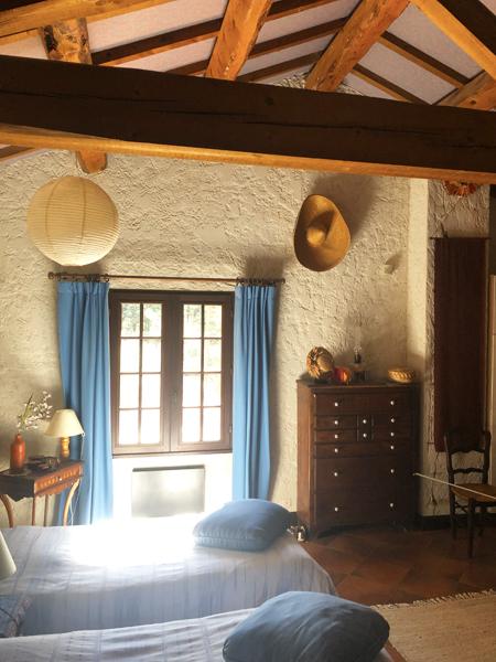 02533-Lorgues-holiday-home-cote-dazur-vorbild-architecture-1