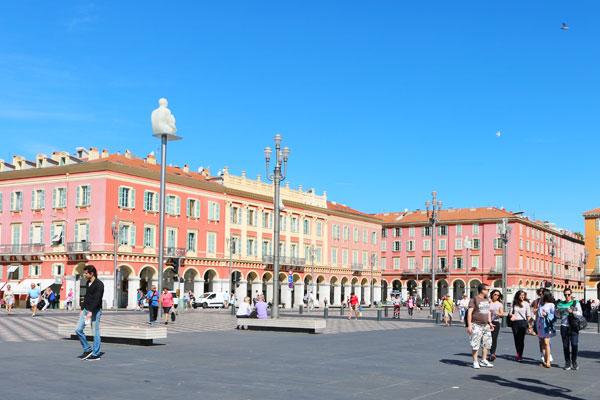 neoclassical-architecture-nice-place-massena-vorbild-architecture-3