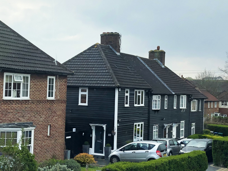 0793-Remodelling-of-an-end-of-terraced-property-in-North-London-1