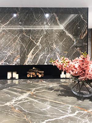 Porcelanosa-marble-tiles-vorbild-architecture-1