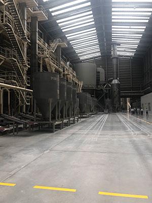 porcelanosa-factory-spain-vorbild-architecture-2