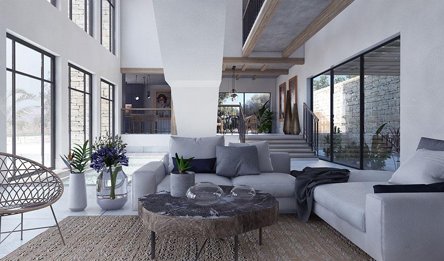 02081-villa-sardinia-porto-cervo-vorbild-architecture-003