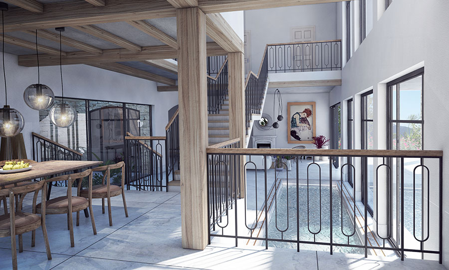 02081-villa-sardinia-porto-cervo-vorbild-architecture-004