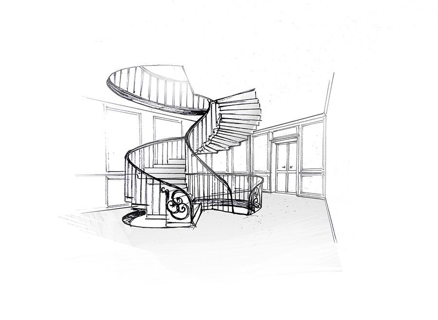 02521-monaco-development-villa-vorbild-architecture-004