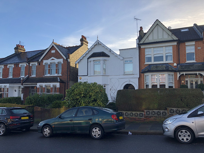 0871-complete-remodel-extensions-north-london-house-vorbild-architecture-01