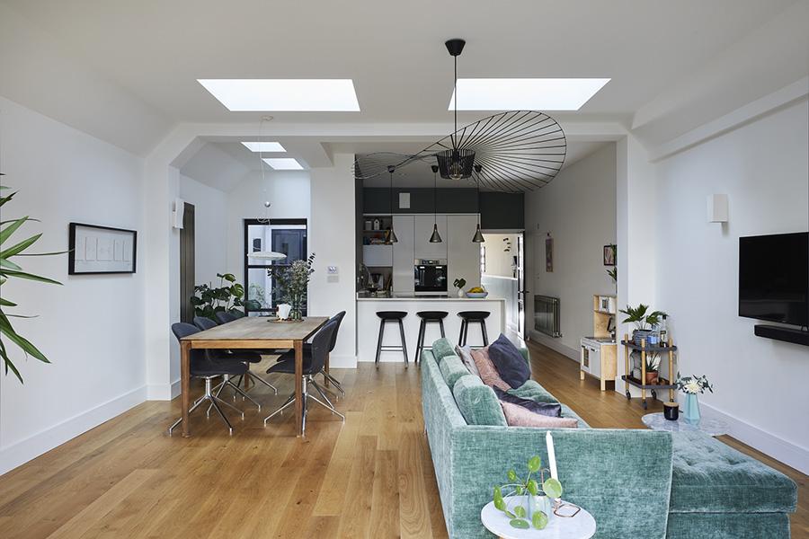 0881-Large-wraparound-rear-and-side-extension-to-ground-floor-garden-flat-in-South-London-vorbild-architecture-006