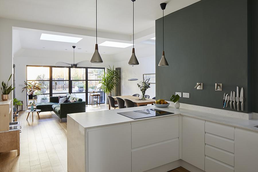 0881-Large-wraparound-rear-and-side-extension-to-ground-floor-garden-flat-in-South-London-vorbild-architecture-022