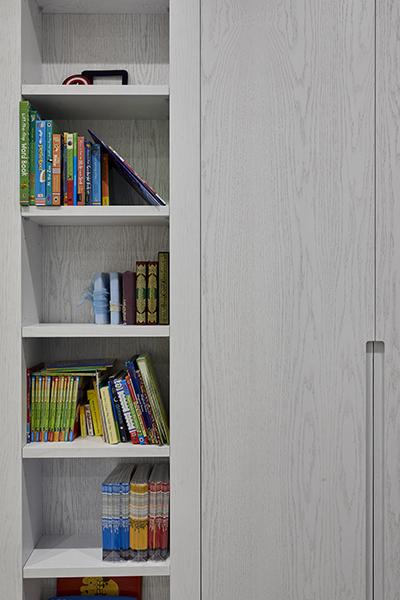 0948-nw8-st-johns-wood-apartment-interior-design-vorbild-architecture-_A7A9767