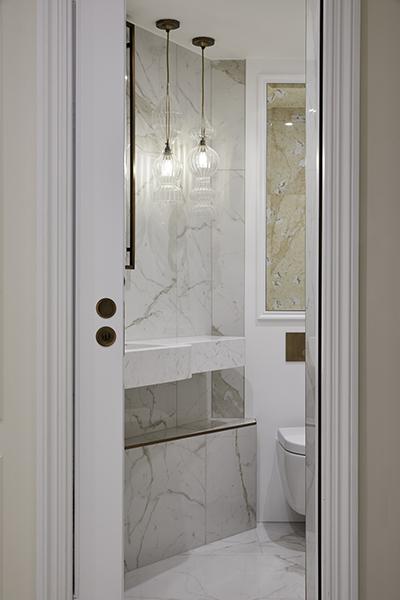0948-nw8-st-johns-wood-apartment-interior-design-vorbild-architecture-_A7A9784