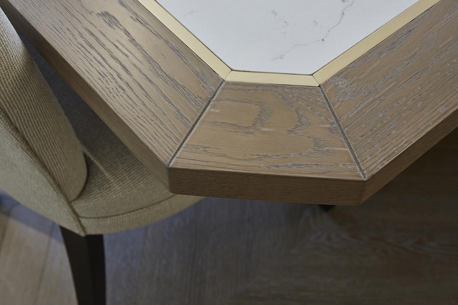 0948-nw8-st-johns-wood-apartment-interior-design-vorbild-architecture-_A7A9794