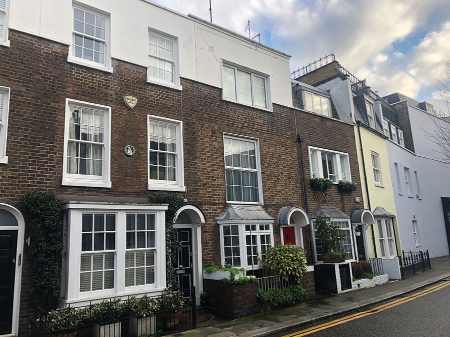 0996-compact-knightsbridge-terraced-house-refurbishment-vorbild-architecture-002