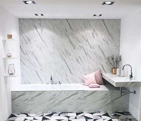 bette-bath-vorbild-architecture-1