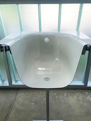 bette-shower-bathtub-vorbild-architecture-1