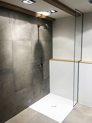 bette-shower-vorbild-architecture-1