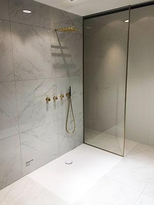 bette-shower-vorbild-architecture-2