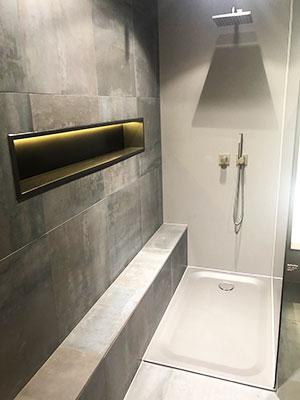 bette-shower-vorbild-architecture-3