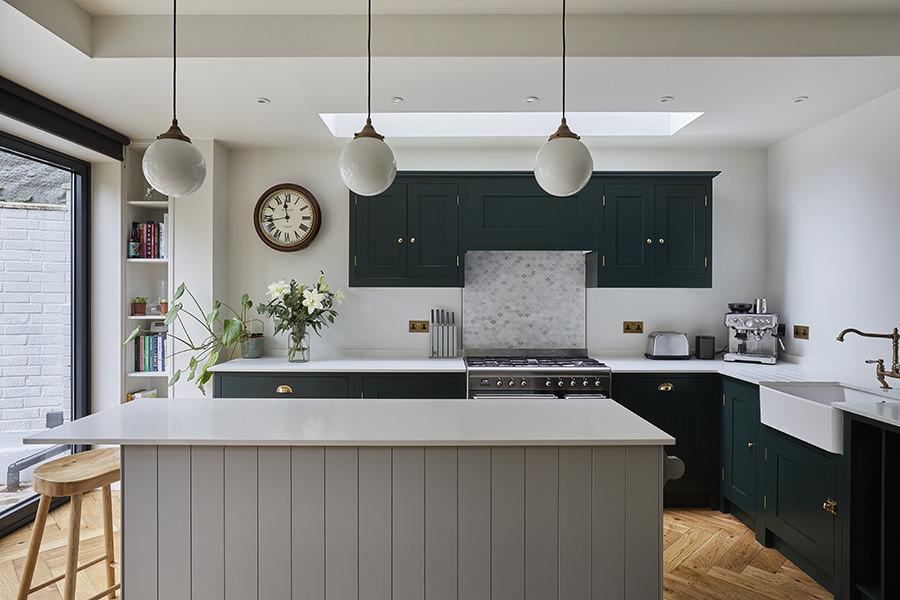 0909-architect-walthamstow-east-london-vorbildarchitecture-016