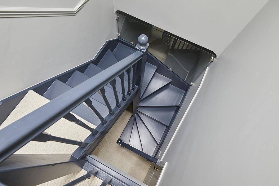 0909-architect-walthamstow-east-london-vorbildarchitecture-034