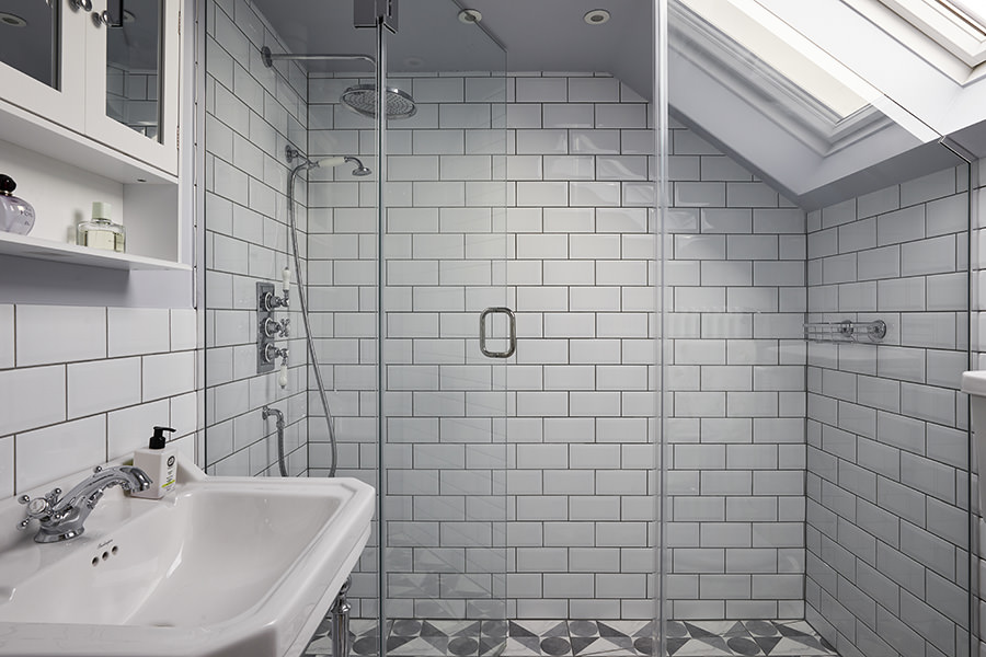0909-architect-walthamstow-east-london-vorbildarchitecture-036
