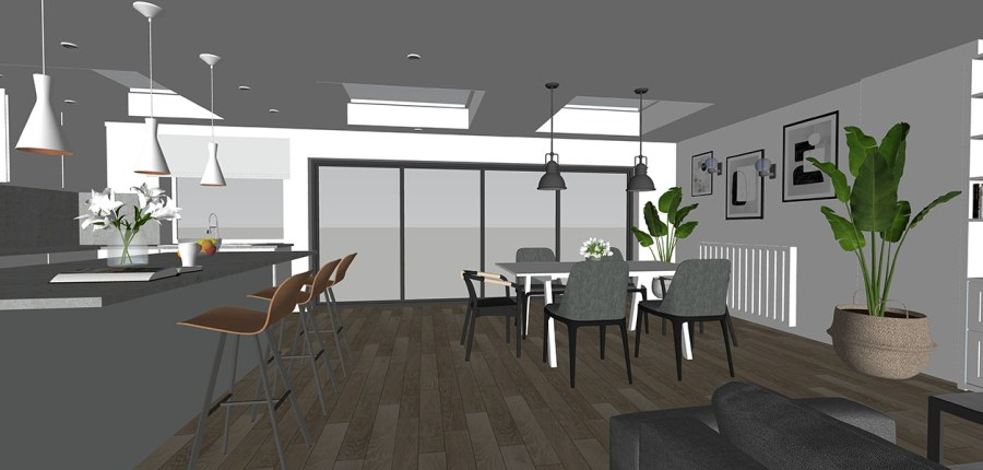 1001-house-refurbishment-ruislip-vorbild-architecture-05