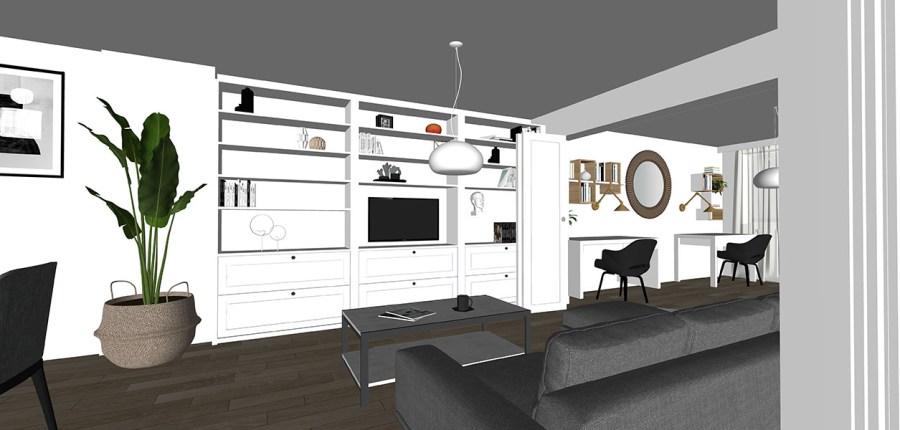 1001-house-refurbishment-ruislip-vorbild-architecture-09