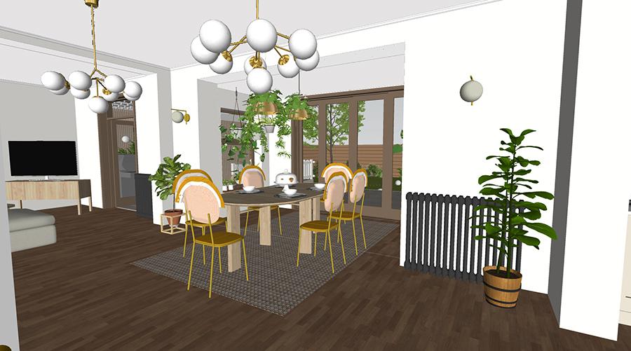 1017-detached-house-refurbishment-grange-park-n21-vorbild-architecture-11